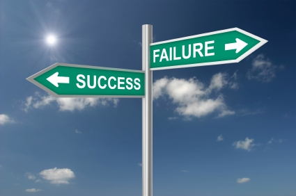 Success-Failure-signpost1_royaltyfree