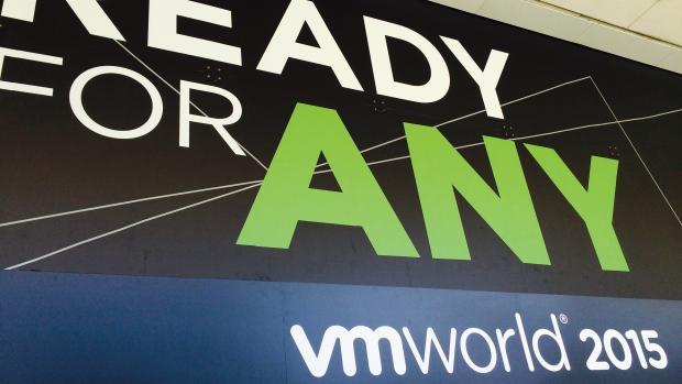 vmworld_logo