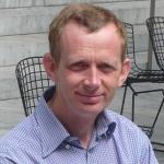 Mark Benson 1.jpg