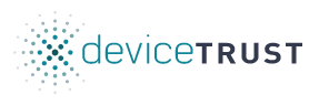 devicetrust-logo